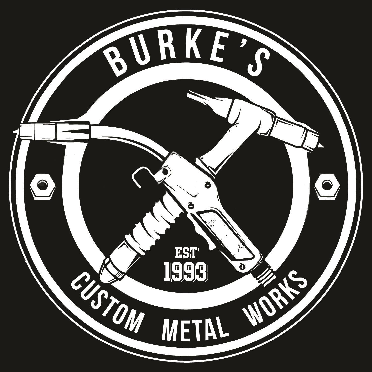 Burkes Custom Welding Works